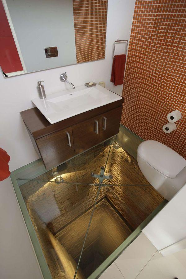amazing-interior-ideas-25__880