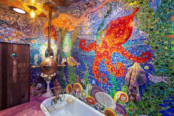 bathroom-design-ideas-7-2__880