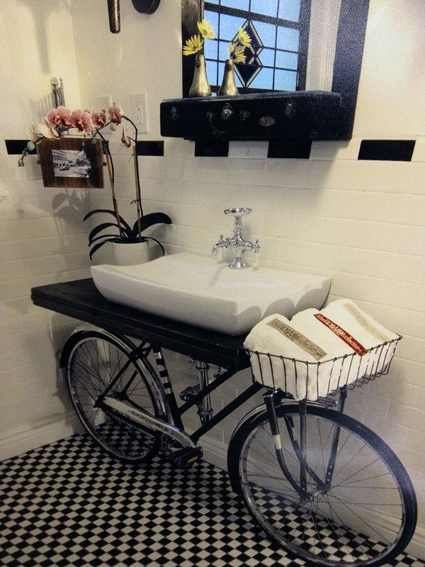 bathroom-design-ideas-8__880