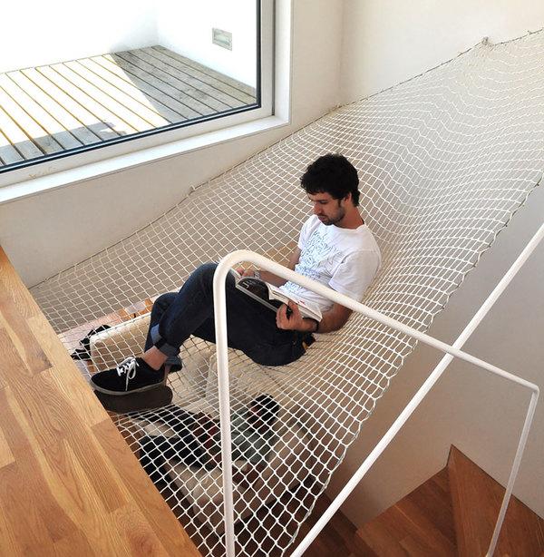 amazing-interior-ideas-8-1__880