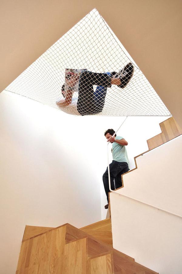 amazing-interior-ideas-8-21