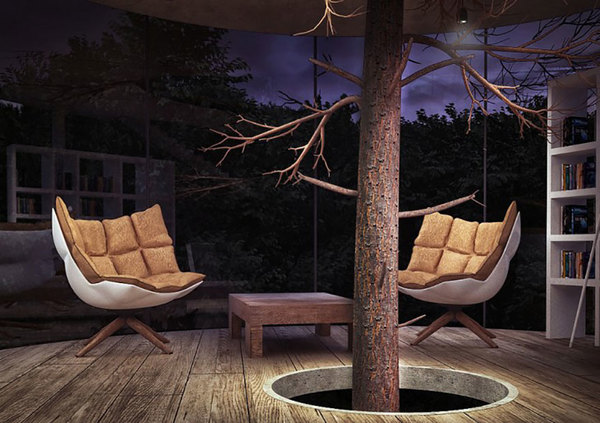 amazing-interior-ideas-20-1__880
