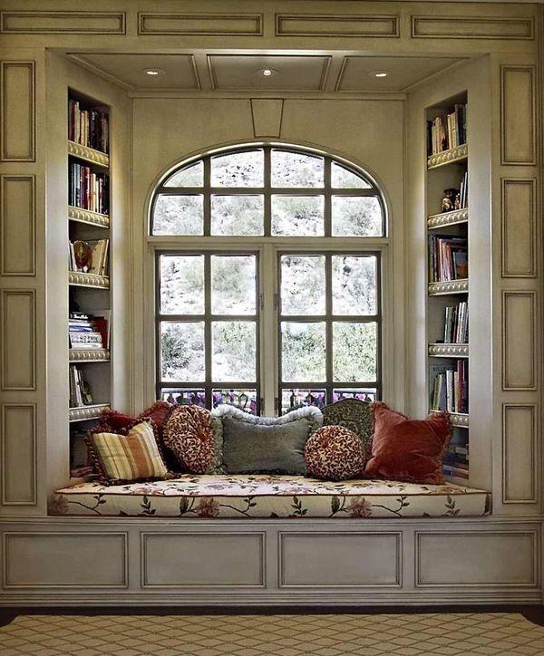 window-seat__880