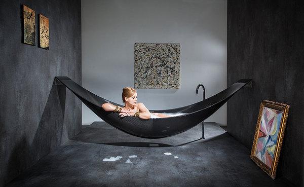 bathroom-design-ideas-2-1__880