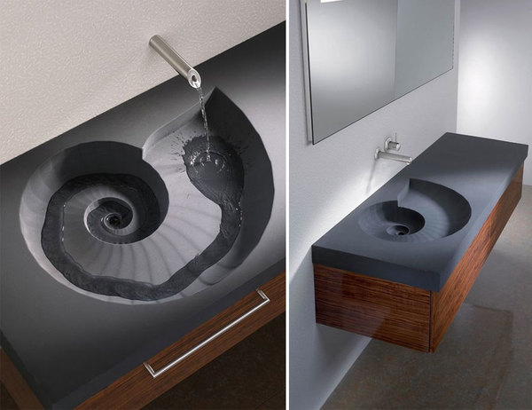 bathroom-design-ideas-4__880