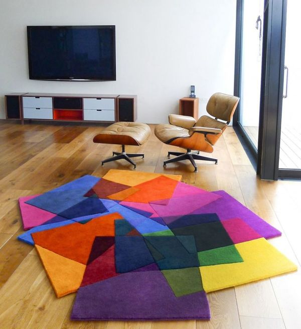 amazing-interior-ideas-32__880