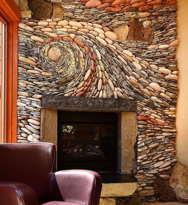 amazing-interior-ideas-9__880