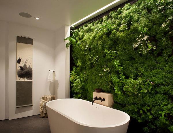 amazing-interior-ideas-19__880