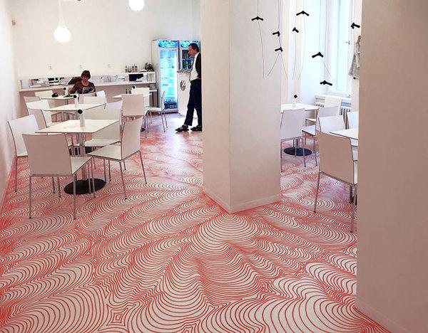 amazing-interior-ideas-21-3__880
