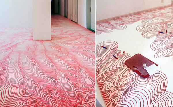 amazing-interior-ideas-21-1