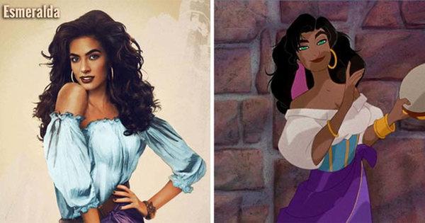7.esmeralda