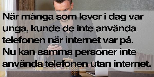 10_Bild_TelefonFik