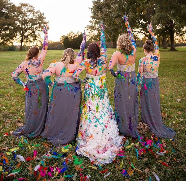 bride-left-at-altar-trash-dress-photoshoot-18
