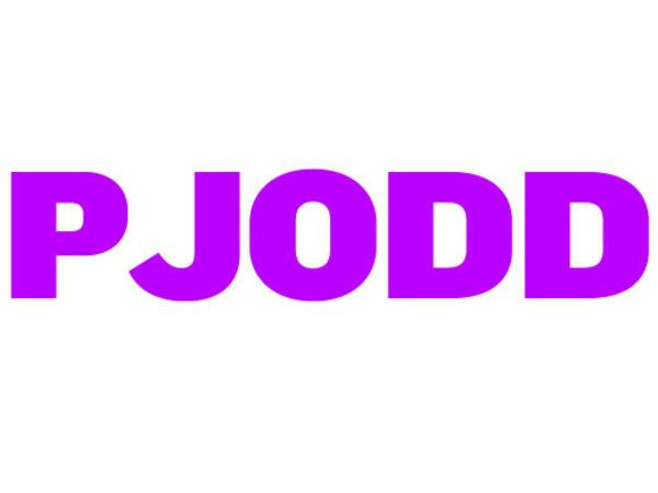 pjodd