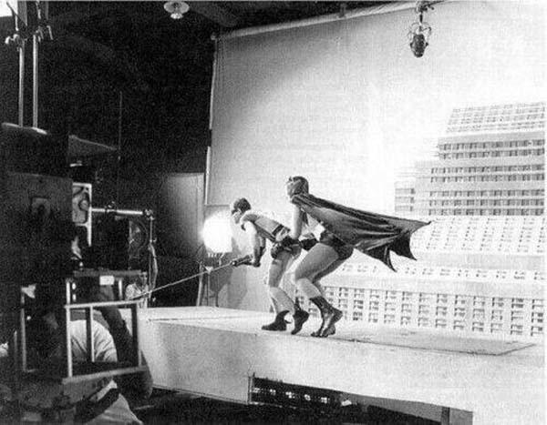 batmanfilm