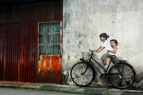 cykelni3d