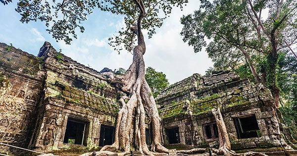 5.Angkor(original