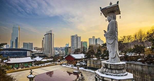 7.Seoul