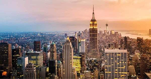 8.New_york