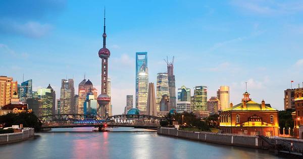 18.Shanghai