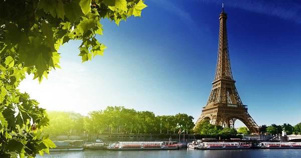 19.Paris