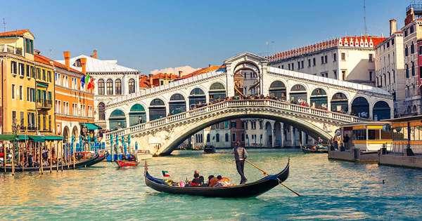 21.Venedig(original)