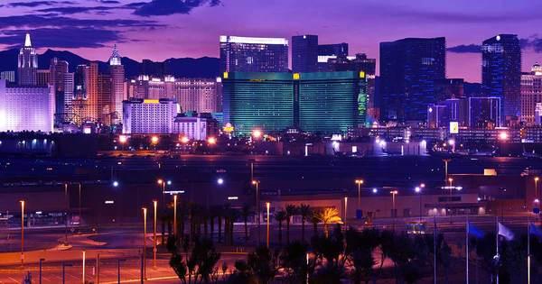 29.Las_Vegas