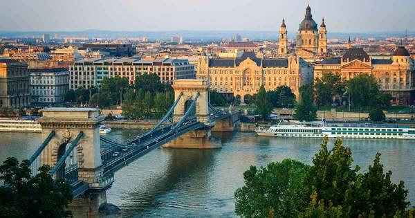 31.Budapest