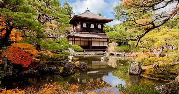 32.Kyoto