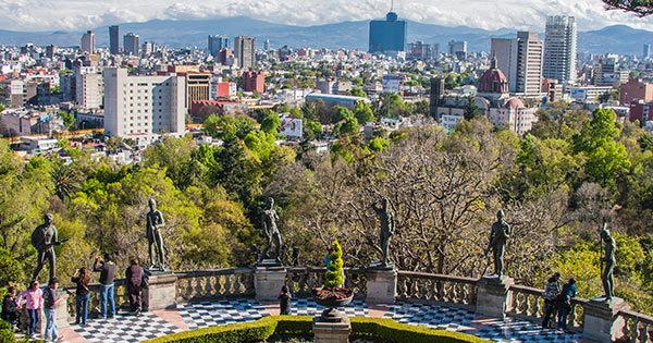 35.Mexico_city