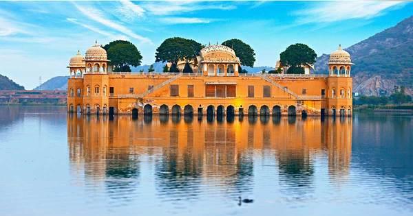 41.Jaipur