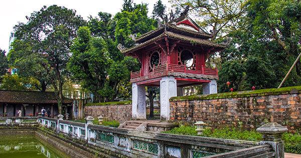 43.Hanoi