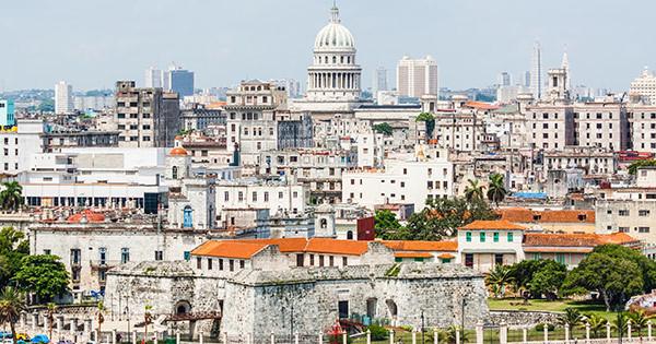 44.Havanna