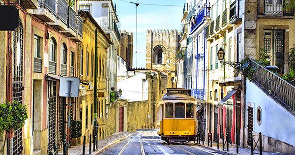 49.Lissabon