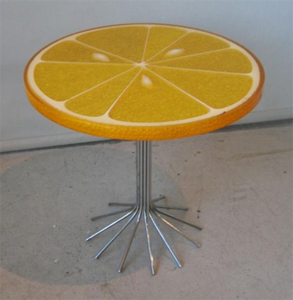 14_apelsinskivan