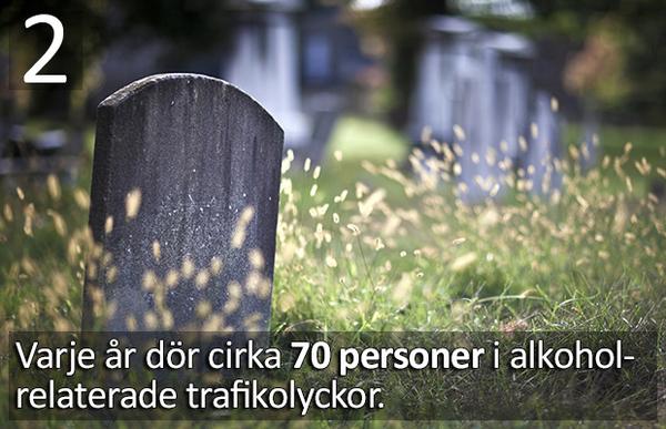 2grav_620-mtext