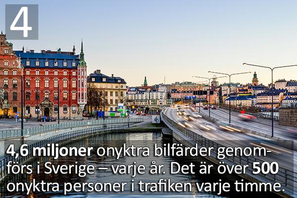 4svensktrafik_620-mtext