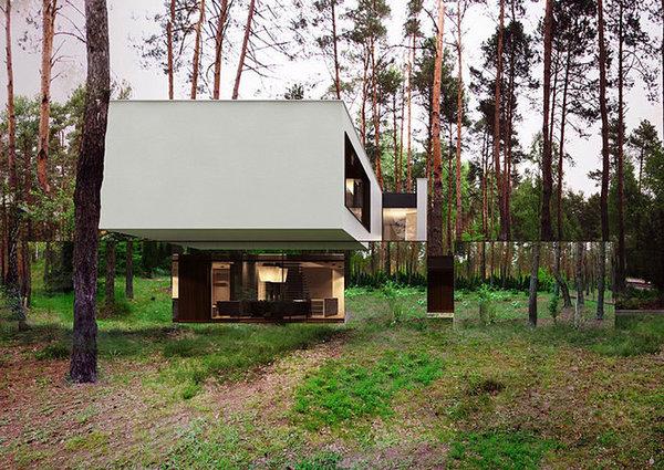 reform-architekt-marcin-tomaszewski-refelctive-mirror-izabelin-house-2-designboom-05