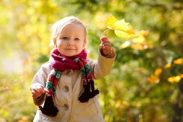 1707861-outdoor-autumn-portrait