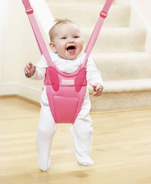 2175346-baby-in-bouncer