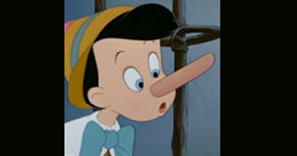 BRALiars_Pinocchio_Thumb