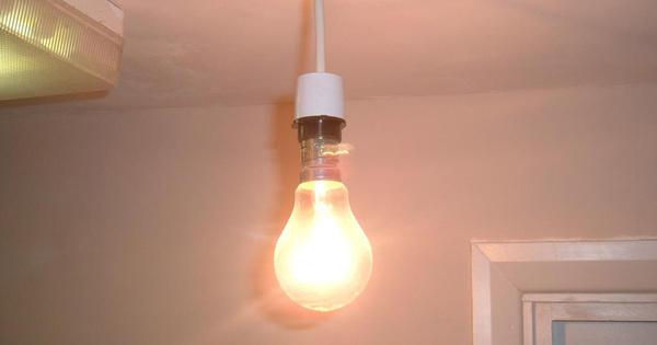 lampa1200x630