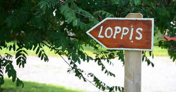 loppis1200x630