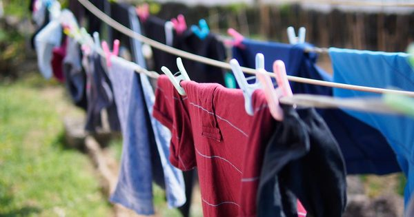 laundry1200x630