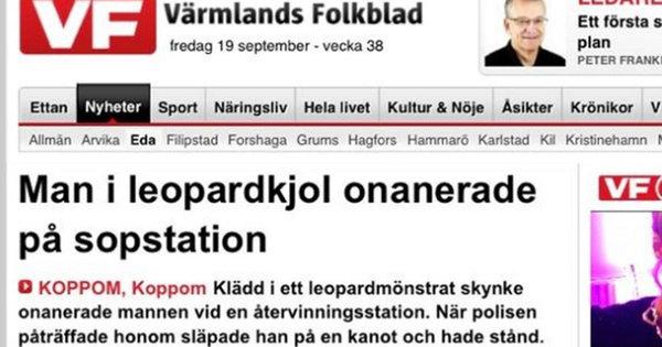 vf_varmland