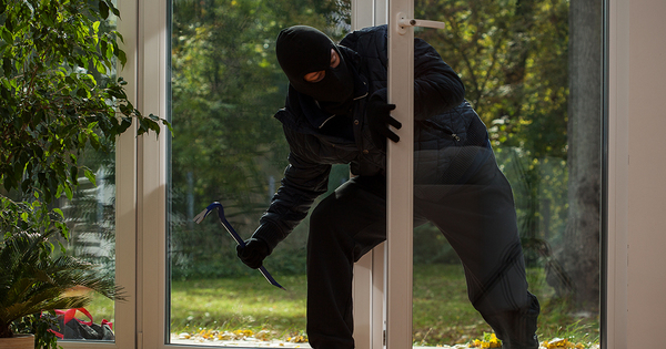 burglar1200x630