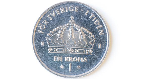 krona1200x630