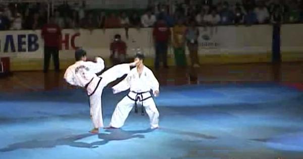 taekwondo1200x630