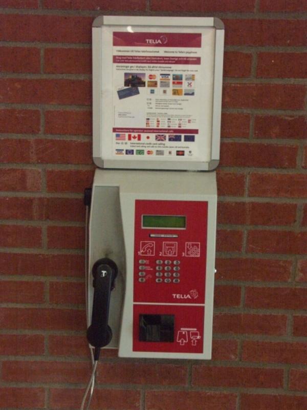 4586562-telefonautomat