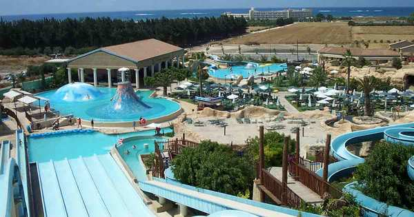 cypruswaterpark